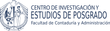 Centro de Investigación y Estudios de Posgrado